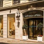 astoria-opera
